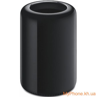 Десктоп Apple Mac Pro (MD878)