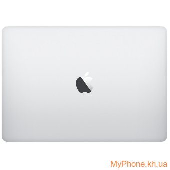 "Ноутбук Apple MacBook Pro 13"" Silver (MLUQ2) 2016"