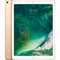 Apple iPad Pro 12.9 (2017)