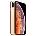 iPhone Xs Max Dual